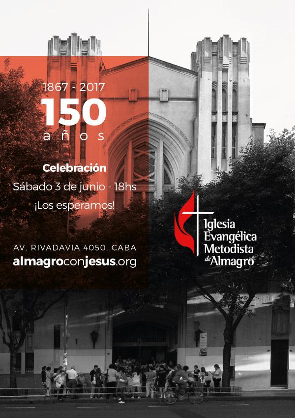 150-anos-almagro_web
