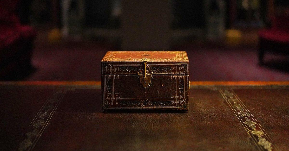 Nuestro tesoro y anhelos en tiempos de pandemia – Boletín de septiembre